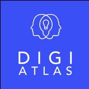 Digi Atlas