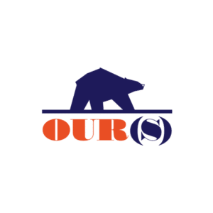 logo-ours