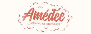 logo-amédée-avis-formation-freelance